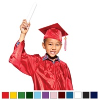 Children's Graduation Shiny Basic Package