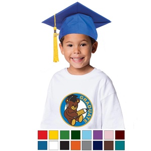 Children's Teddy Bear Shirt Package